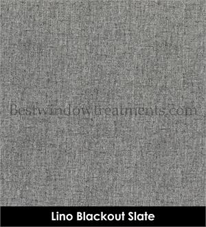 424534702348530879 likewise Faux Iron also Craghoppers Men S T Shirts as well Coursed Ashlar Stone in addition 137430226103501276. on custom window treatment patterns