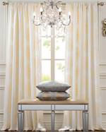 Pedersen Curtains