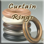 Curtain Rings