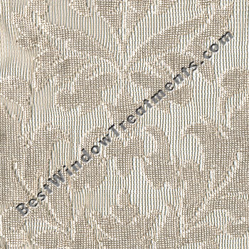 antique lace curtain panels curtain design