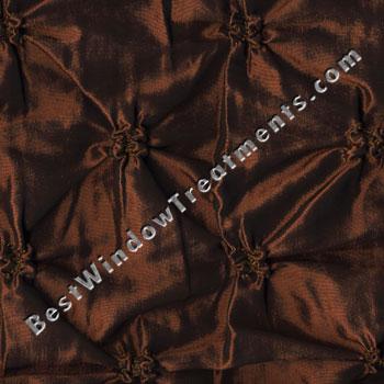 Zenith Curtain Drapery Panels