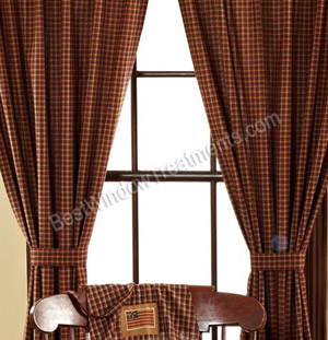 Great Best Window Treatments