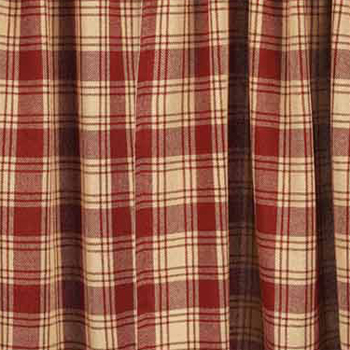 Red Striped Shower Curtain Cynthia Rowley Curtain Panels