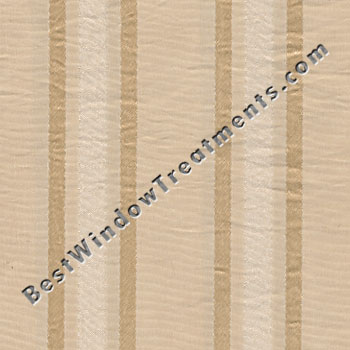 108 Curtain Panels Gold