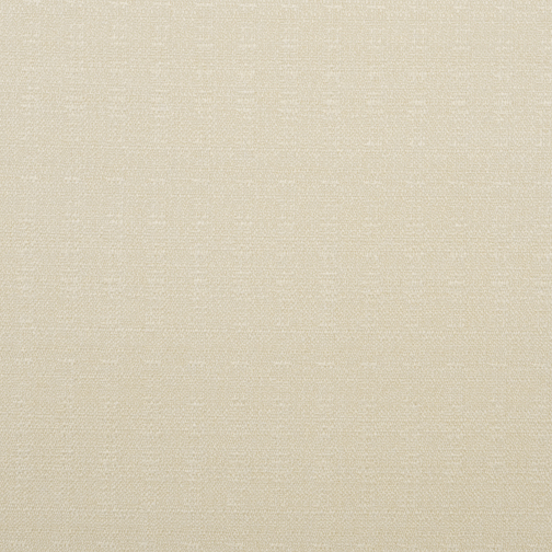 Suite Fabric Swatch Sample