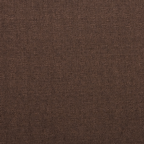 Suite Chocolate Swatch