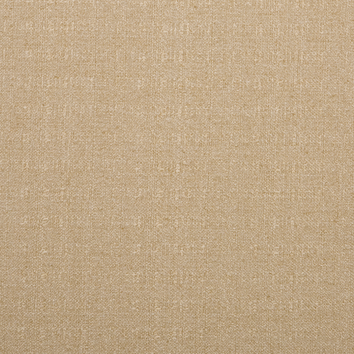 Suite Sand Swatch