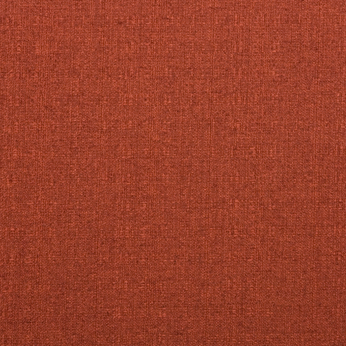 Suite Sienna Swatch
