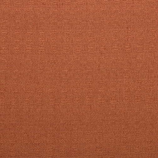 Suite Spice Swatch