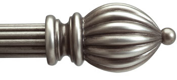 rods brass sash hardware rod to french curtainrods ends or in curtain silver available curtains pair panel door