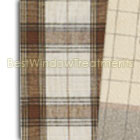 Hunting Lodge Plaid Towel
