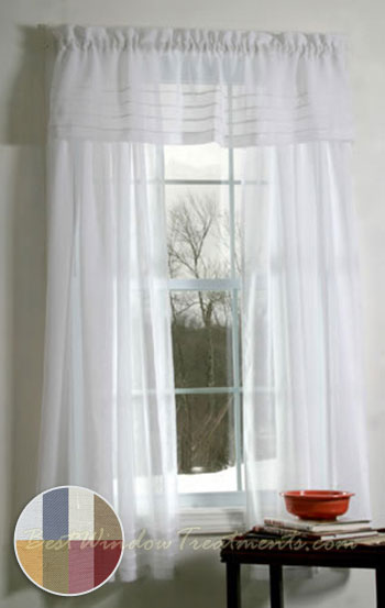 size drape windows for and curtain grey gray white bedroom drapes sheer bed curtains full