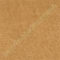 Silkanza Brushed Gold Swatch