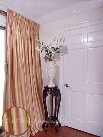 panel crate and ivory panels silvana curtain silk curtains hero product hei wid barrel web