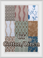 CT Cotton & Linen