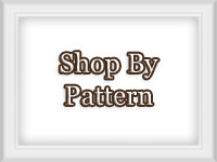 Shop Fabric by the Yard by Pattern