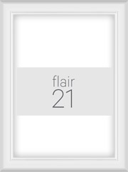 "Flair21 Wide Width Fabrics : 110""- 118"" inch for Seamless Draperies, Toppers, Shades"