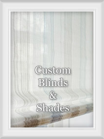 Custom Window Treatments Online Bestwindowtreatments Com