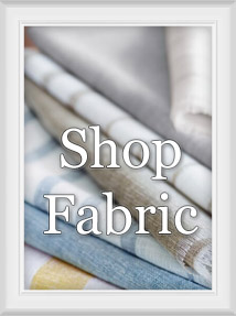 Shop Fabric by the Yard for COM Program Window Treatments