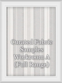 WorkRoom A Samples : FAbric in Group 1-5