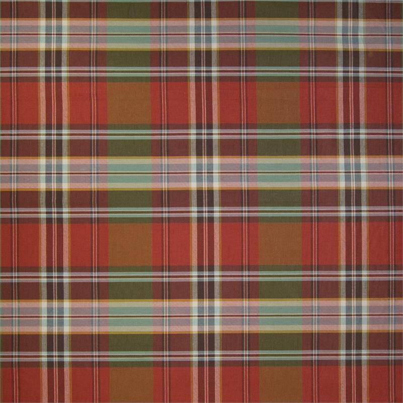 Tartan Plaid Fabric By The Yard Bestwindowtreatments Com