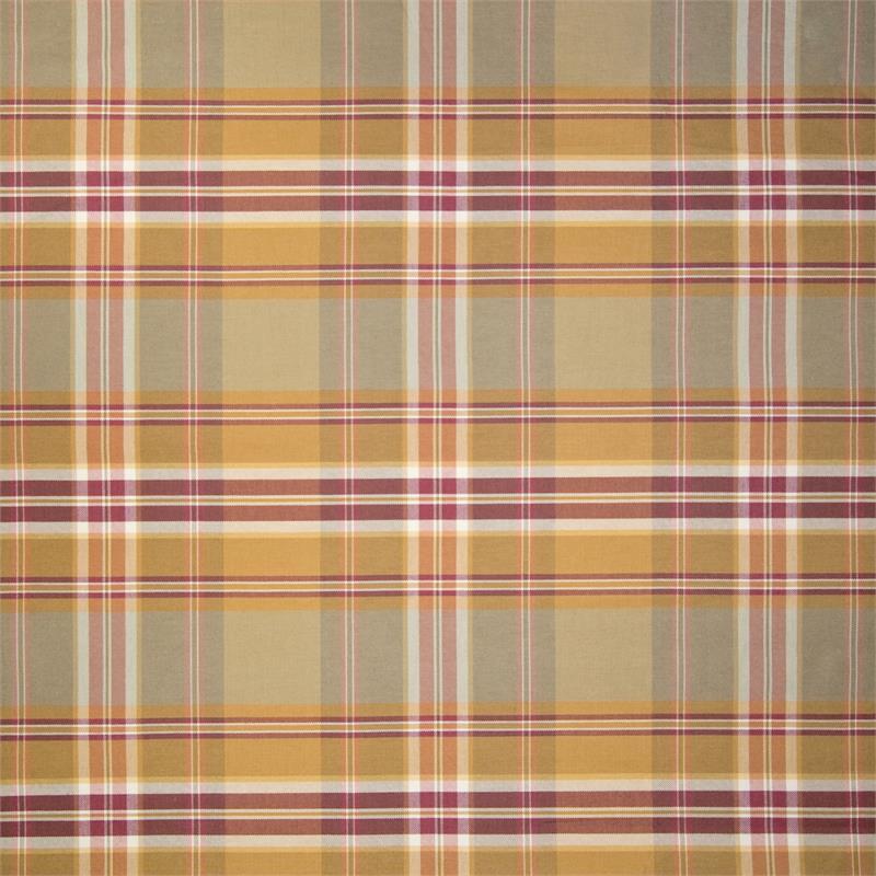 Tartan Plaid Fabric By The Yard Bestwindowtreatments Com