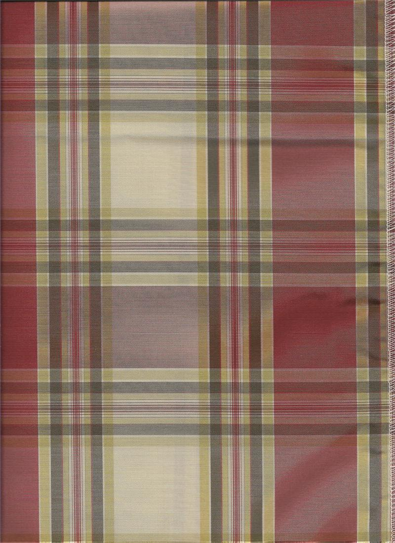 Ec Group C Custom Pinch Pleated Curtain Pairs 150 Quot Wide