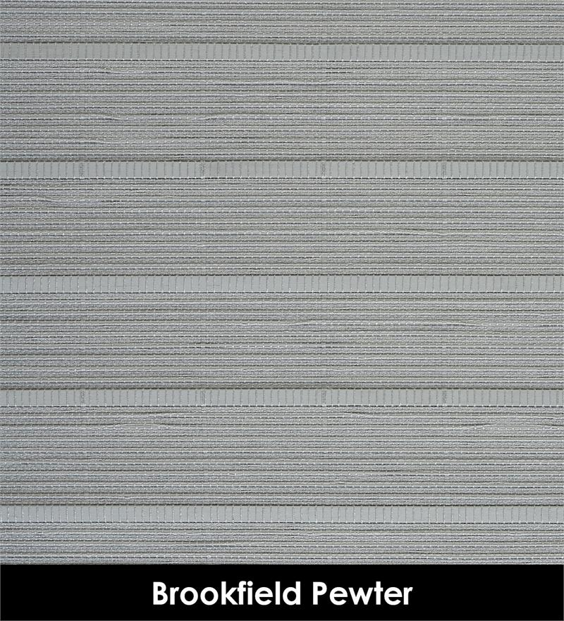 Brookfield Pewter
