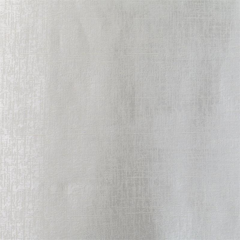 Milan Texture Curtain Panel Www Bestwindowtreatments Com