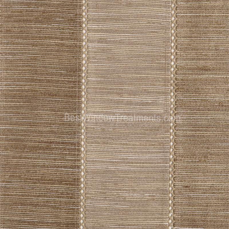 Tandora Stripe Fabric 25yd Bolt