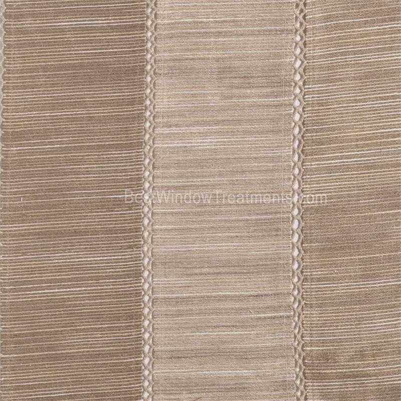 Tandora Stripe Fabric 25yd Bolt