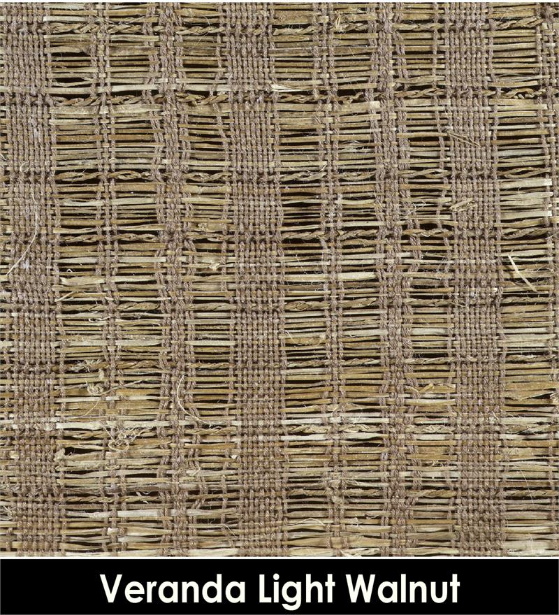 Veranda Light Walnut