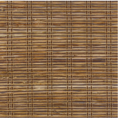 Natural Woven Woods