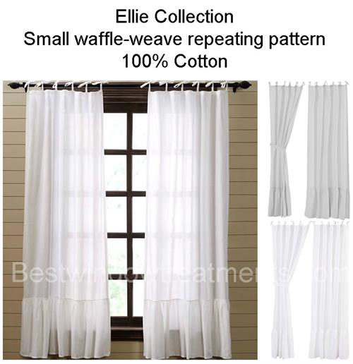 curtains week drapes youtube one tab watch curtain room diy hidden challenge spring