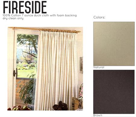 curtain buy drape curtains pleated insulated pinch fireside bedbathhome altmeyer pair firesidedrape ellis s drapes thermal