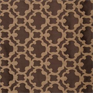 Palisade Tile Designer Brown