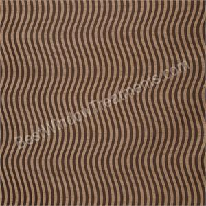 Palisade Wave Designer Brown