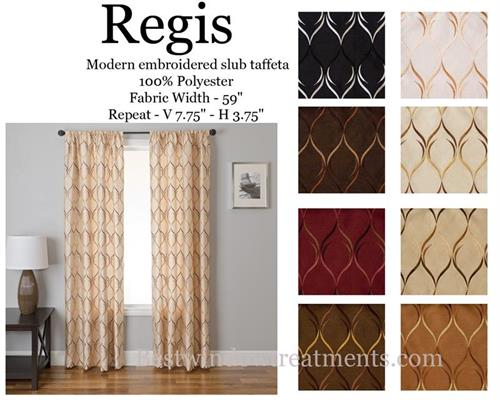in curtain sheer voilesolid panels curtains l drapery plain available butter drapes panel colors semi voile
