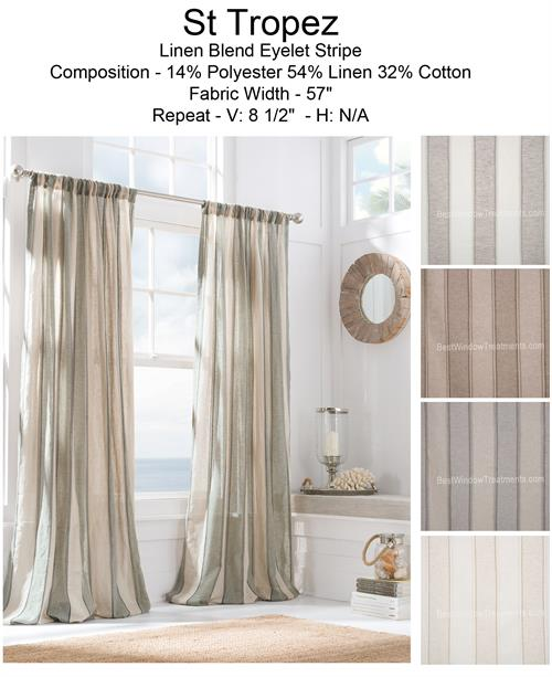 airy best conscious eco for features curtain home the linen curtains