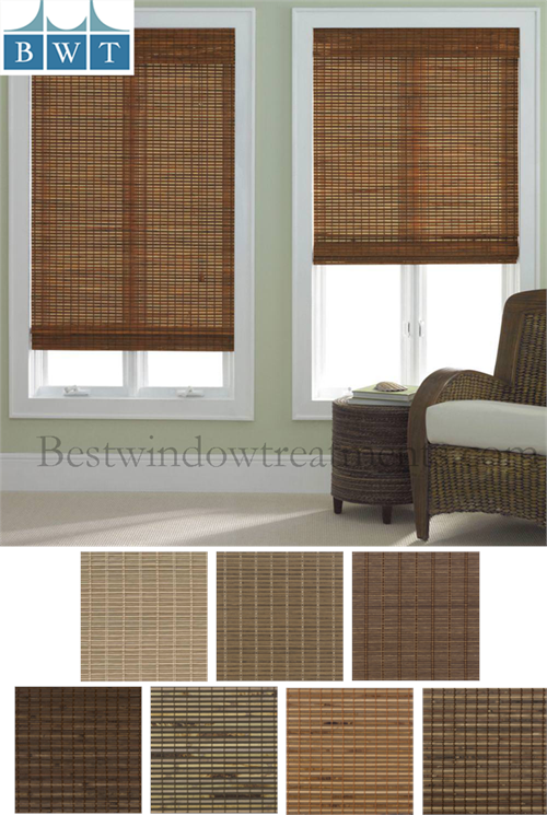woven window shades textured tradewinds natural woven custom window shades price group patterns