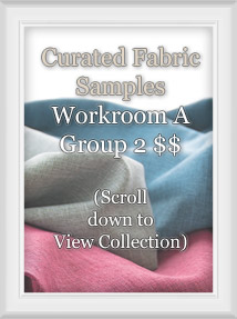 Workroom A Group 2 Sample Collection