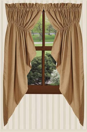 curtains curtain soft img gathered furnishings headings andrews