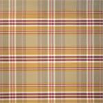 A9981 Mulberry Plaid Swatch