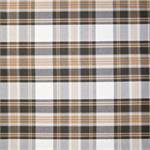 A9992 Coal Plaid Swatch