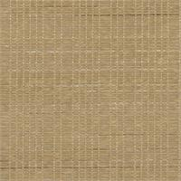 Alta Natural Grass Weave Swatches