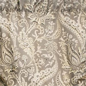 artissimo Fabric in pewter