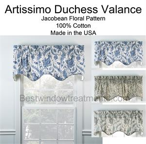 Brilliant Kitchen Bathroom Curtains Cafe Tiers Valances Swag Download Free Architecture Designs Estepponolmadebymaigaardcom