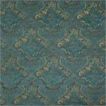Canyon Damask Fabric