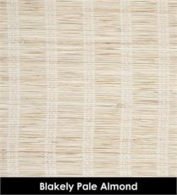 Blakeley Pale Almond