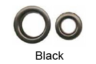 Cordon String Grommet Header